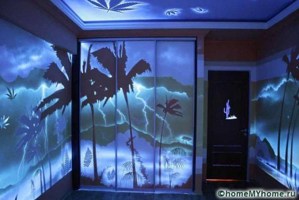 Apparecchi di illuminazione per interni a led proiettori di diodi