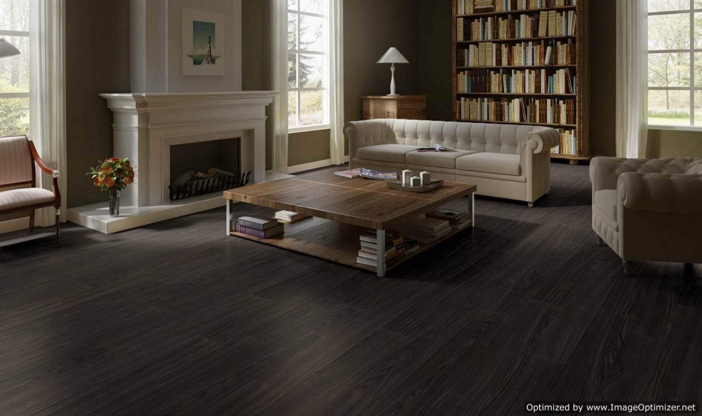 Pavimento Scuro O Chiaro : Quale cucina scegliere sotto un pavimento marrone scuro pavimento